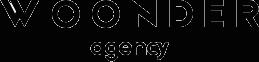 Logo Woonder