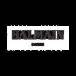 logo_balmain_paris