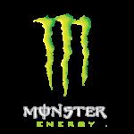 logo_monster_energy