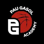 logo_paugasol