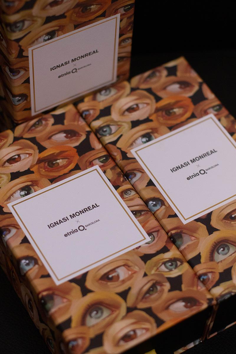 packaging-etniabarcelona