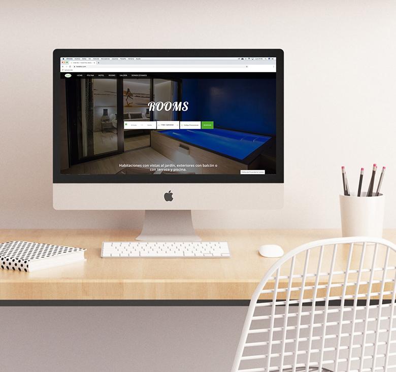 Web-HotelBro